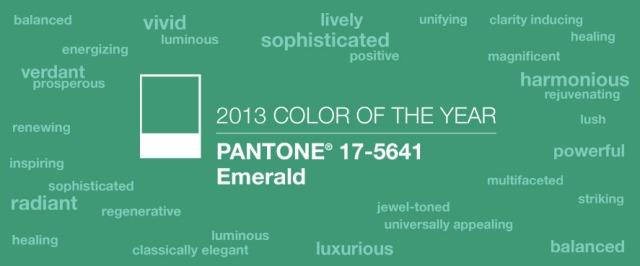 pantone-emerald-verde-esmeralda-cor-do-ano-2013