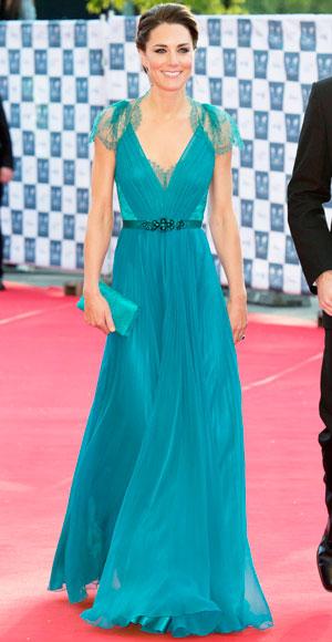 Kate-Middleton-instyle