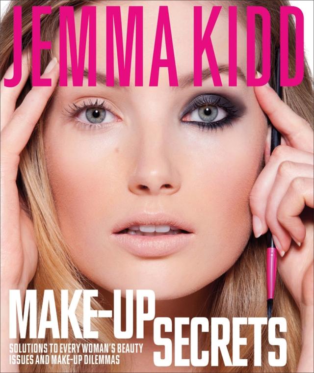 jemma-kidd-make-up-secrets