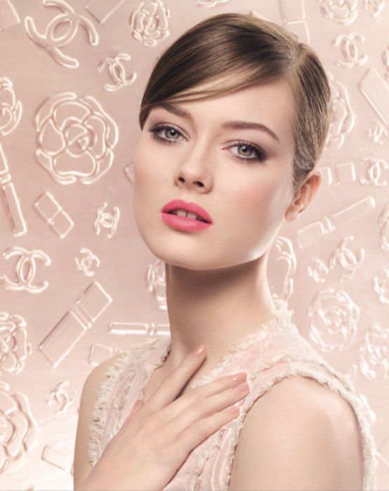 make-up-collection-spring-2013- printemps-precieux-de-chanel-face