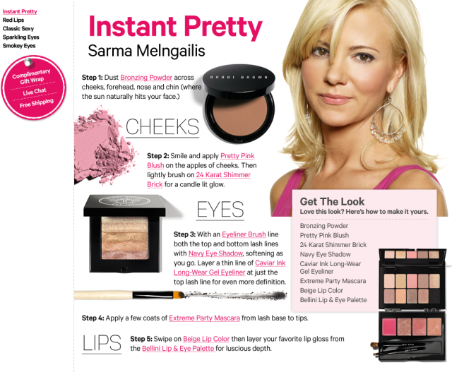 instant-pretty-bobbi-brown