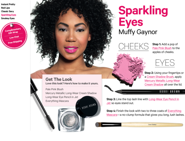 sparkling-eyes-bobbi-brown