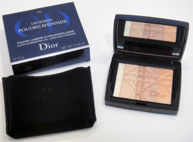 dior-amber-diamond