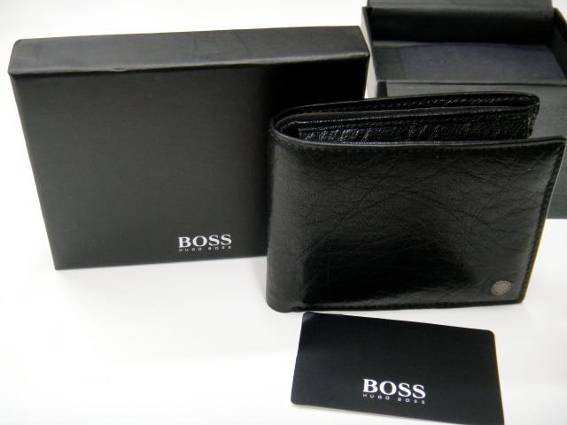 carteira-hugo-boss-tahirin-2