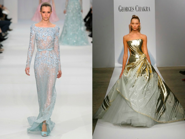 elie-saab-georges-chakra-gossip-girl-wedding-dresses