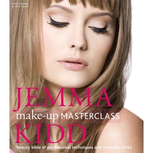 jemma-kidd-makeup-masterclass