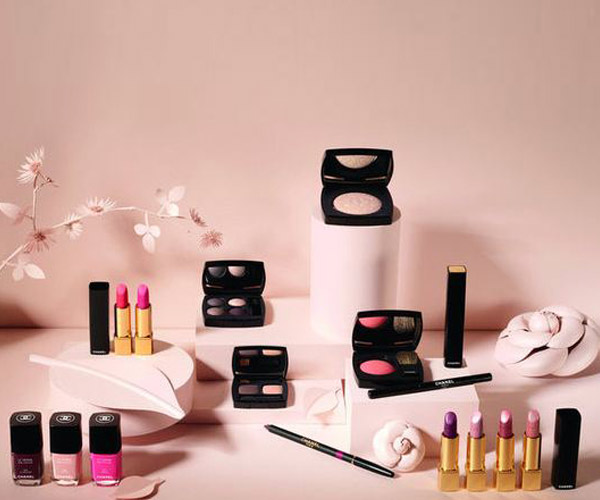 make-up-collection-spring-2013- printemps-precieux-de-chanel-products