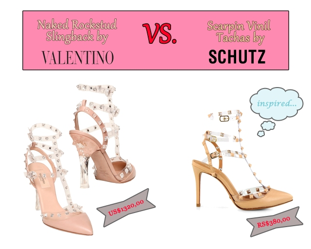 valentino-naked-rockstud-slingback-inpired-schutz