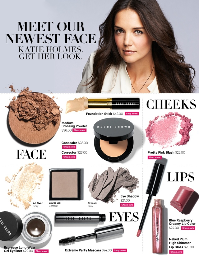 bobbi-brown-get-the-look-katie-holmes