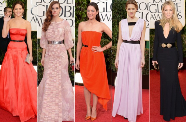 tendencia-cinto-golden-globes-2013