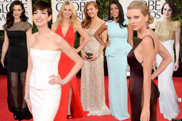 golden-globes-tendencias-2013