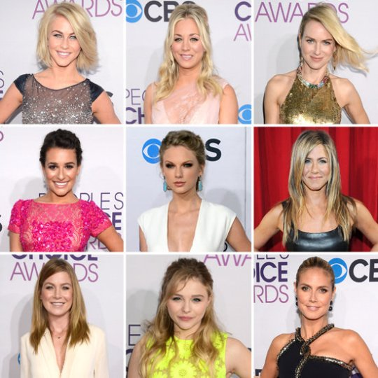 Peoples-Choice-Awards-Red-Carpet-Celebrity-Pictures-2013