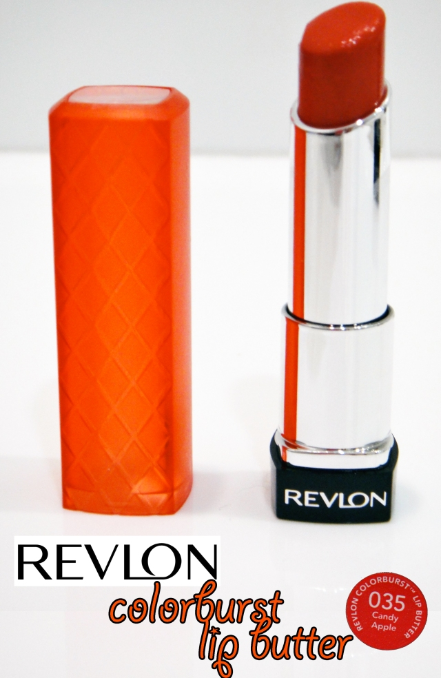 revlon-colorburst-lip-butter-candy-apple