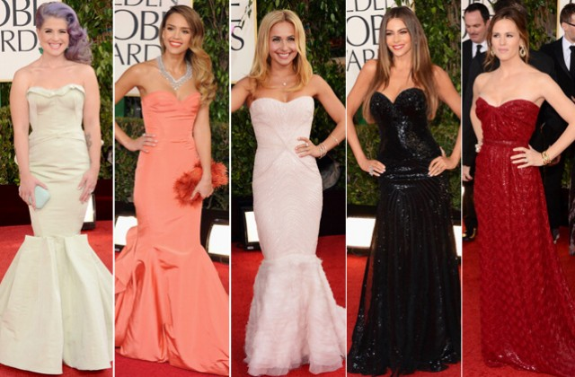 tendencia-decote-coracao-golden-globes-2013