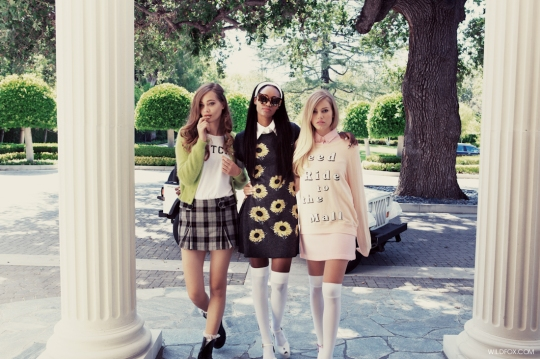 clueless-wildfox-the-kids-in-america-4