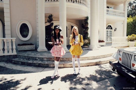 clueless-wildfox-the-kids-in-america-1