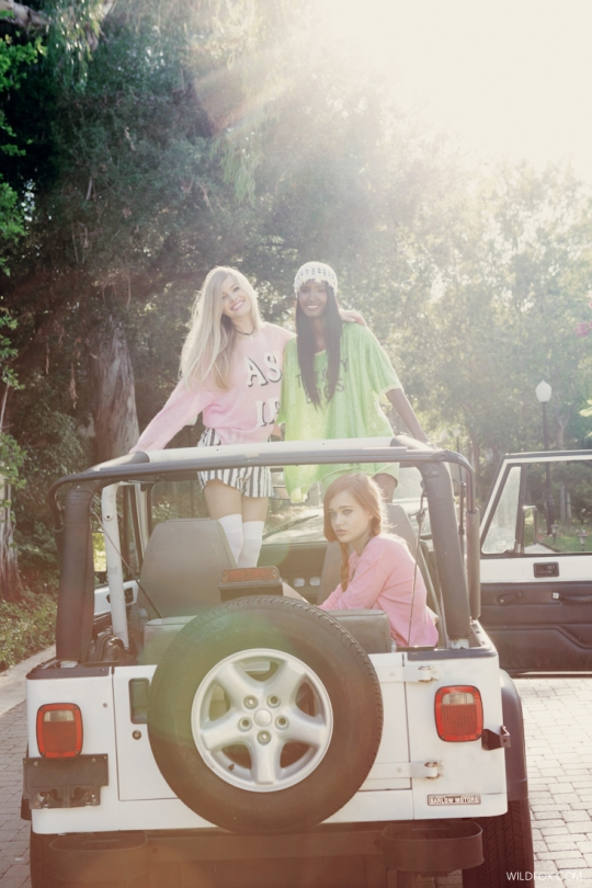 clueless-wildfox-the-kids-in-america-6