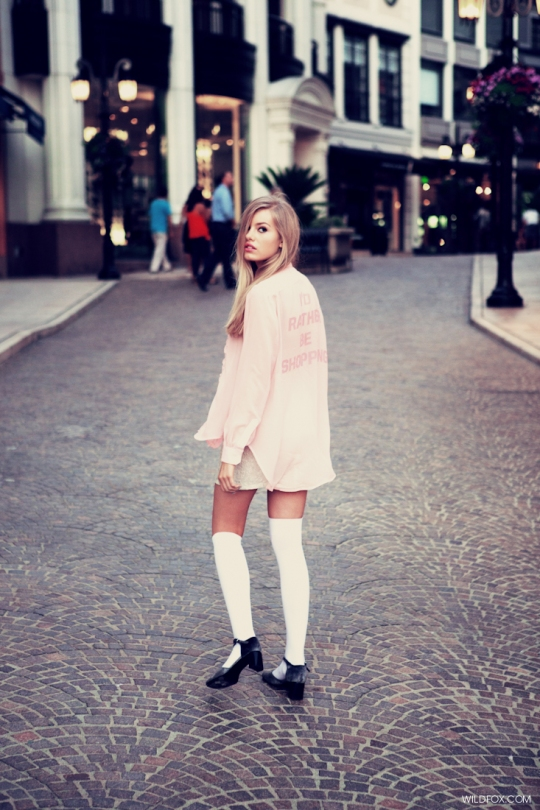 clueless-wildfox-the-kids-in-america-7