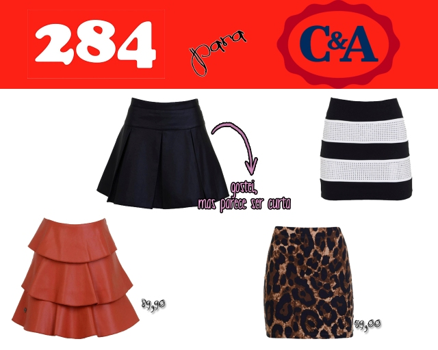 284-para-C&A-preview-1