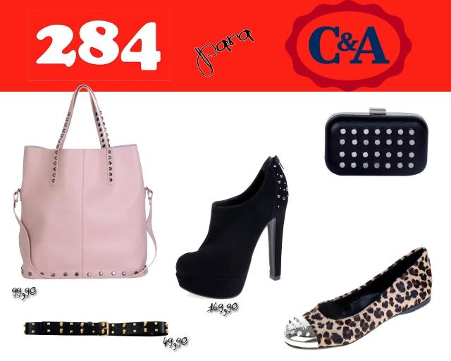 284-para-C&A-preview-10