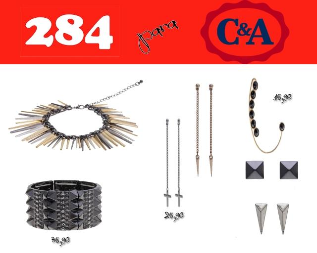 284-para-C&A-preview-11