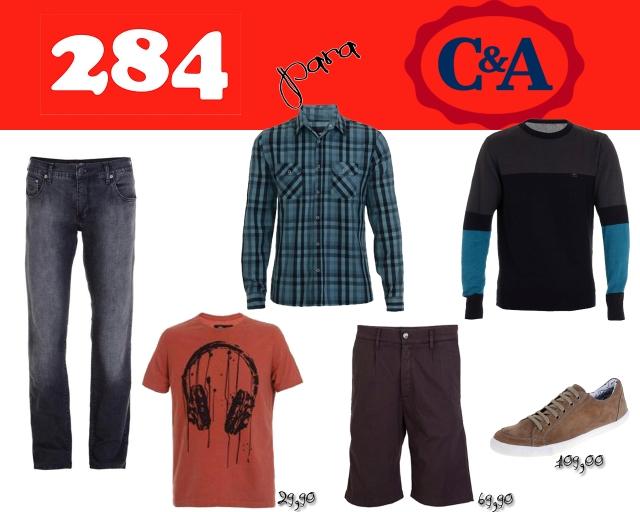 284-para-C&A-preview-12