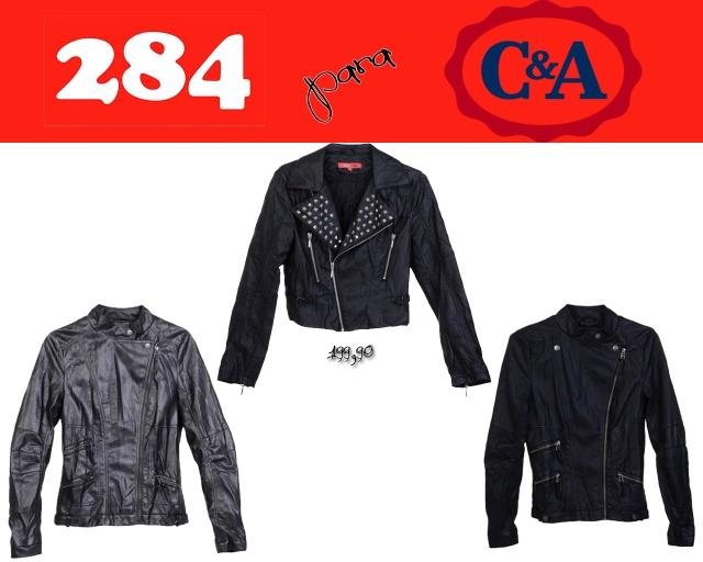 284-para-C&A-preview-2