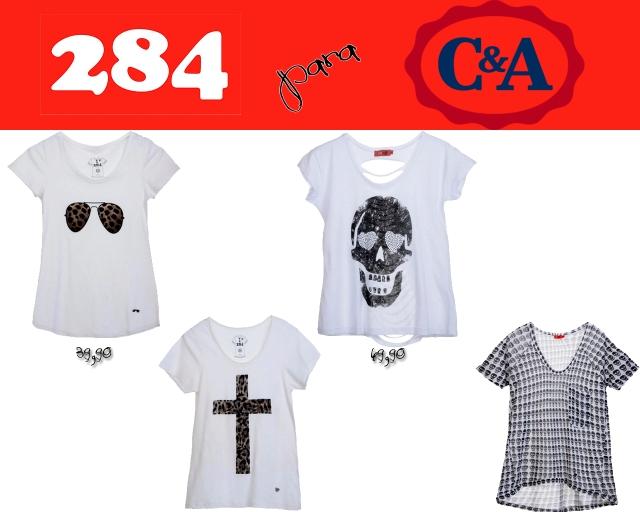 284-para-C&A-preview-3