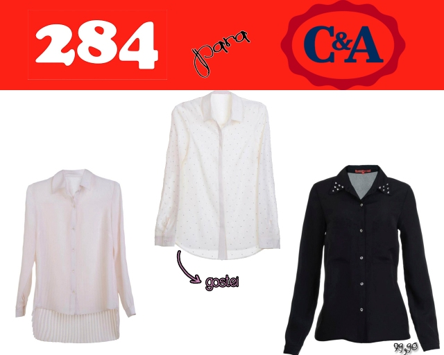284-para-C&A-preview-4