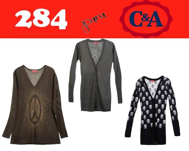 284-para-C&A-preview-5