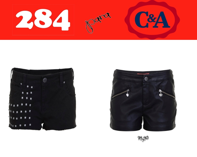 284-para-C&A-preview-6