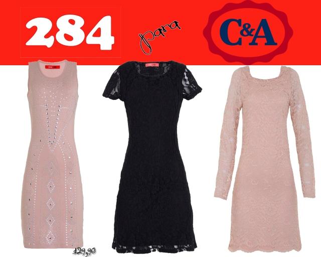 284-para-C&A-preview-7