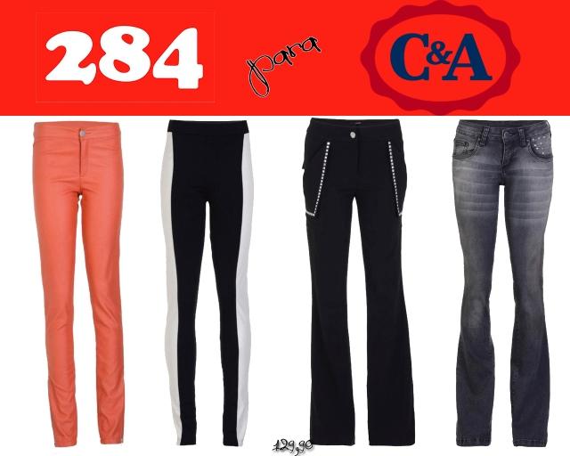 284-para-C&A-preview-8