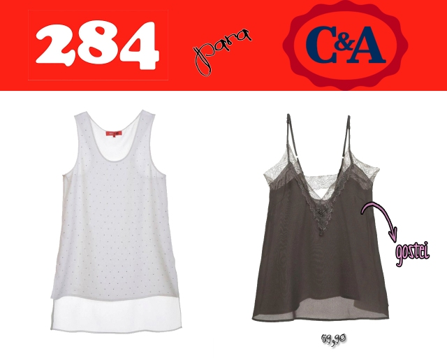 284-para-C&A-preview-9