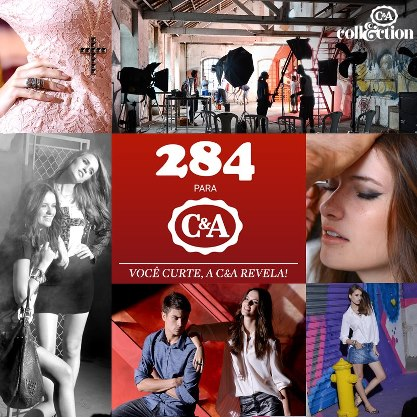 284-para-c&a