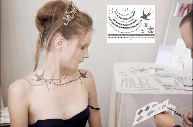 chanel-tatuagem-temporaria