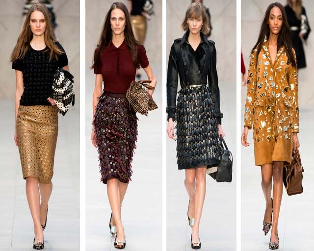 London-Fashion-Week-Burberry-Prorsum-Outono-Inverno-2013-Embellishments