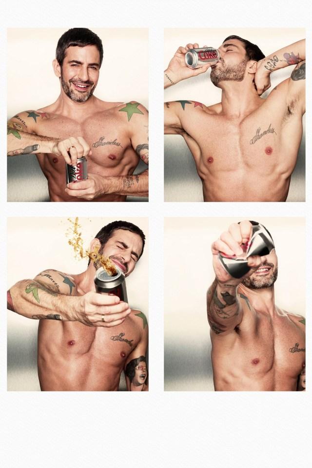 marc-jacobs-coca-cola-diet-30-anos