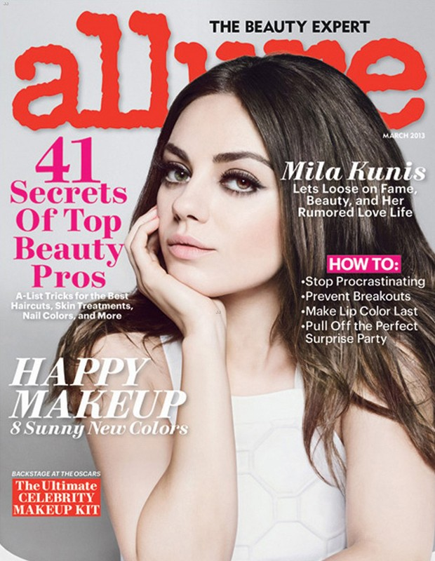 MILA-KUNIS-ALLURE-MARCH-2013-CAPA