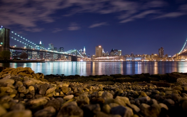 New-York-city-skyline---High-res-stock1025