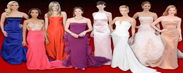 oscar-2013-vestidos