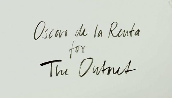 Oscar-de-la-Renta-for-The-Outnet
