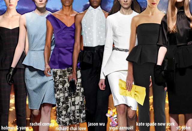 tendencia-peplum-2013-nyfw-2013-fashionista