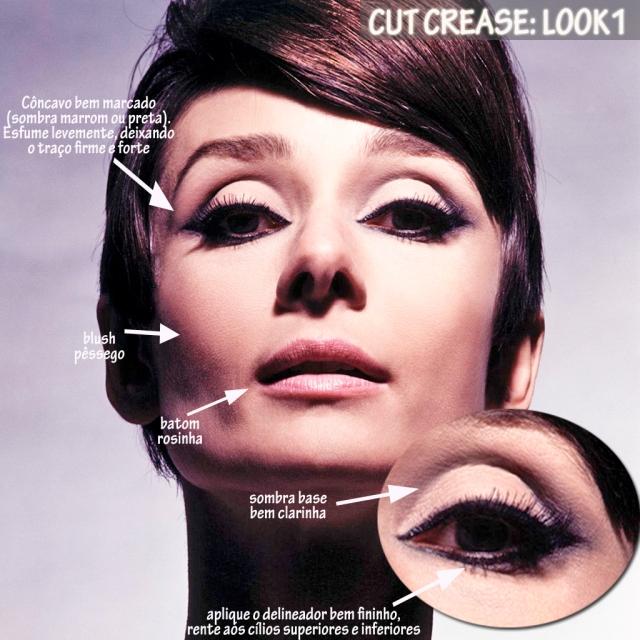 audrey-hepburn-cut-crease-maquiagem-concavo-marcado-anos-60-look-1