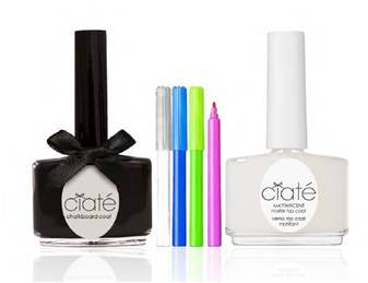 ciate-chalkboard-nails2