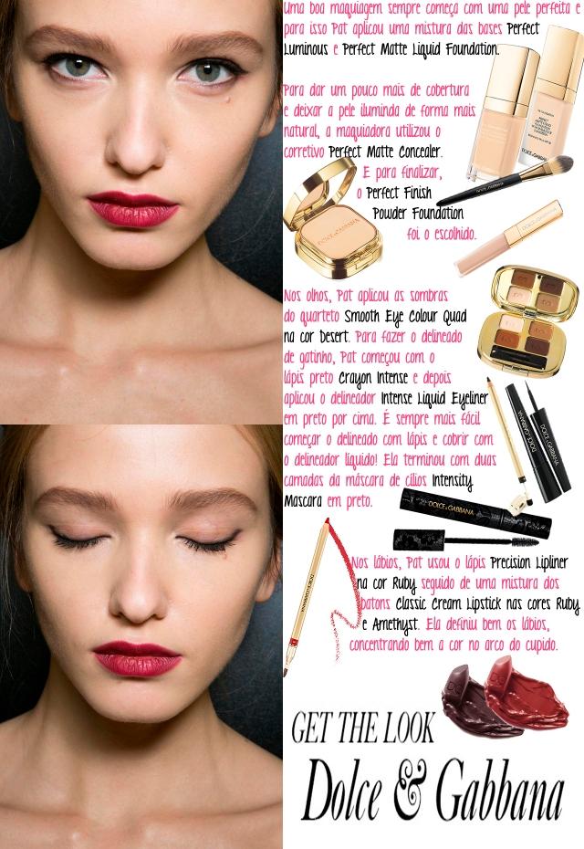 DolceGabana-Make-Up-MFW-2013-Maquiagem-2