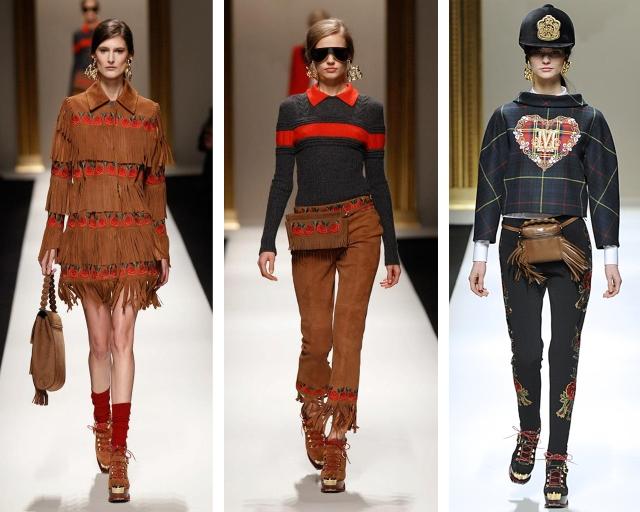 milan-fashion-week-2013-outono-inverno-moschino-franjas