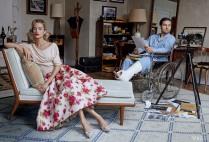 us-vogue-abril-2013-americana-editorial-janela-indiscreta-fotos-peter-lindberg-4