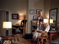 us-vogue-abril-2013-americana-editorial-janela-indiscreta-fotos-peter-lindberg-6