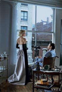 us-vogue-abril-2013-americana-editorial-janela-indiscreta-fotos-peter-lindberg-8